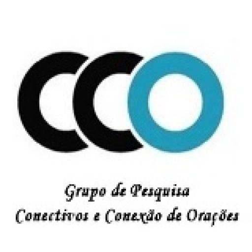 cropped-Logo-Assinatura-eletrônica.jpg