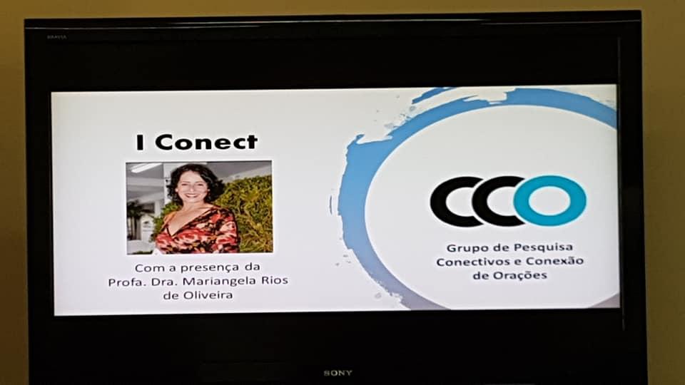 I Conect 6